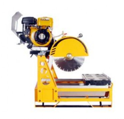 Tiles Cutting Machines