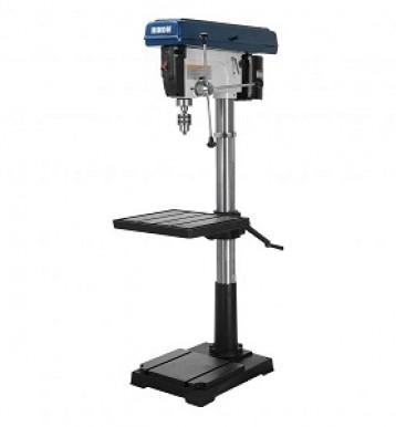 Standing Drill Press