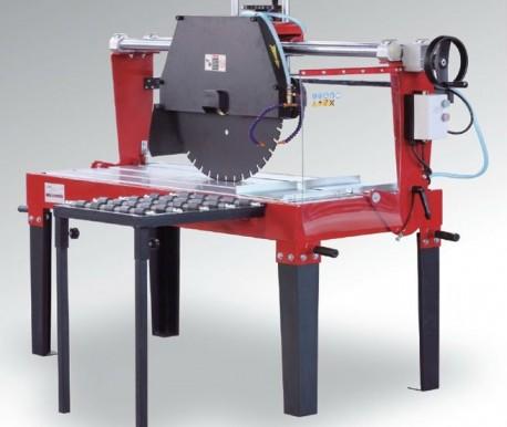 Iron Rod Bending Machine