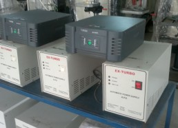 APS, Inverters-1kva- 10 kva