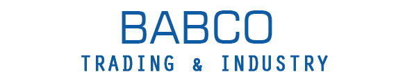 BABCO Trading & Industry